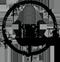 howtobeanmc.com - How To Be An MC Instrumental Mixtapes by J Armz